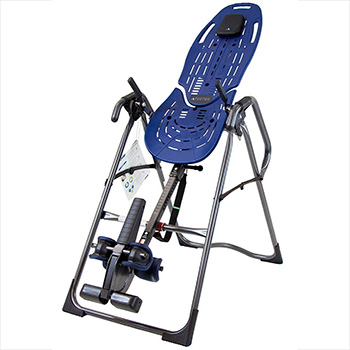 Teeter Inversion Table EP-960 v